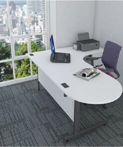 Executive Table Ext - 19A