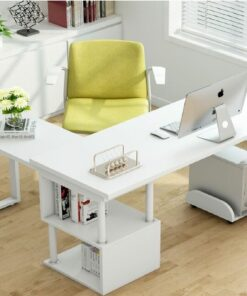 Executive Table Ext - 21A