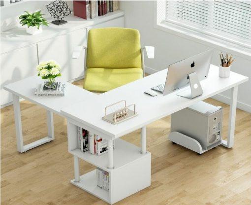 Executive Table Ext - 21A