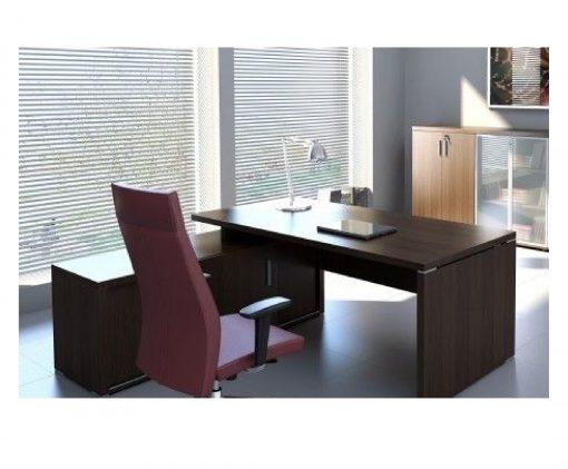 Executive Table Ext - 22A