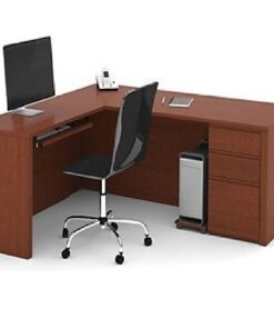 Executive Table Ext - 24A