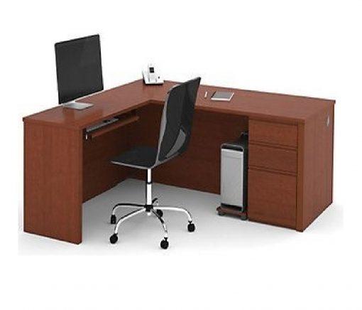 Executive Table Ext - 24A