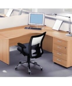 Executive Table Ext - 25A