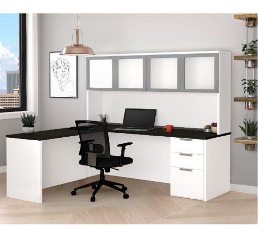 Executive Table Ext - 31A