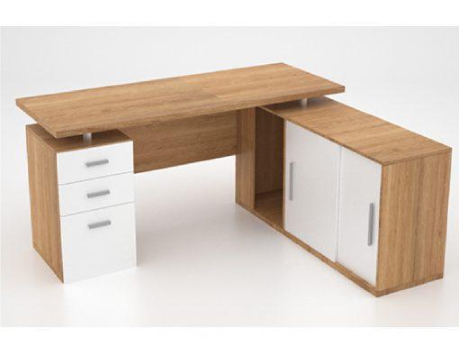 Executive Table Ext - 32A