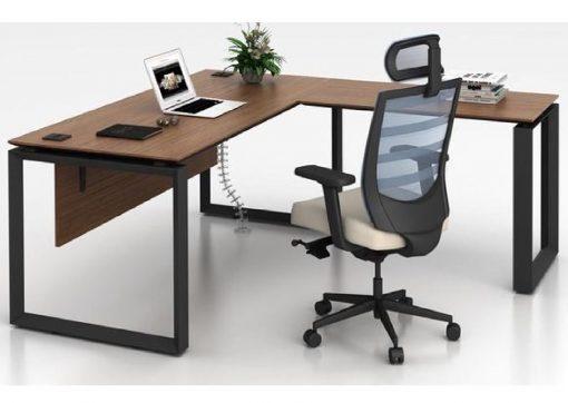 Executive Table Ext - 33A