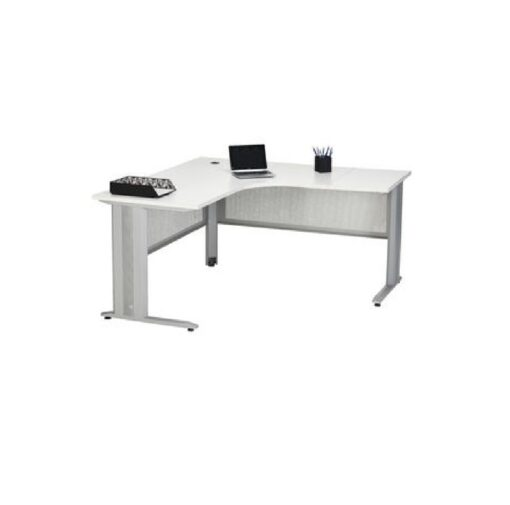 Office Table Oft 15