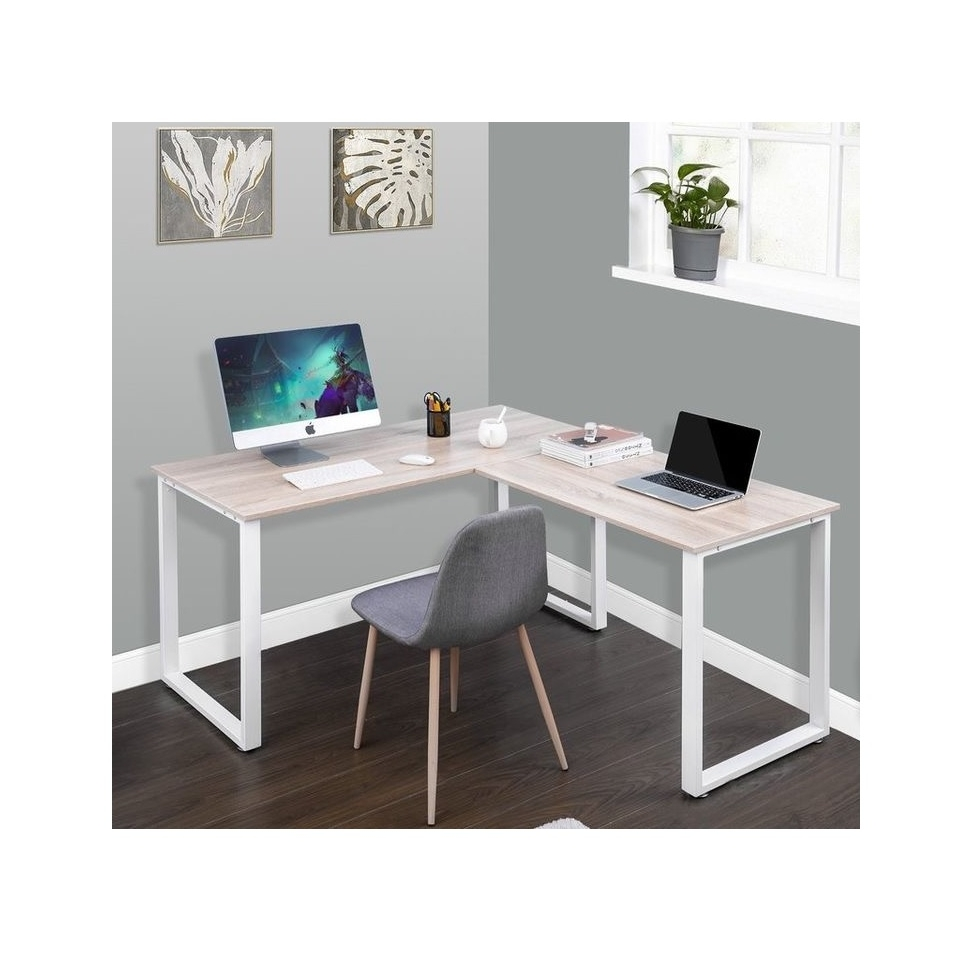Office Table Oft 16 Furniture