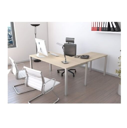 Office Table Oft 17