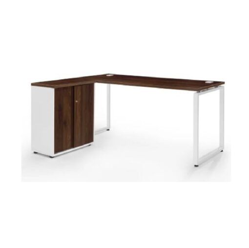 Office Table Oft 18