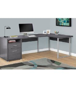Office Table Oft 19