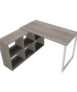 Office Table Oft 20