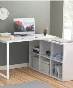 Office Table Oft 21