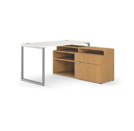 Office Table Oft 22