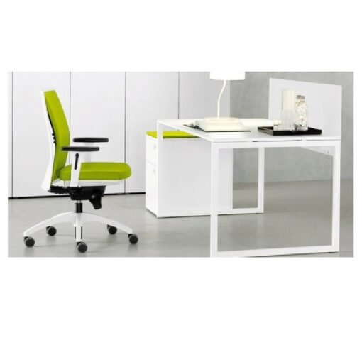 Office Table Oft 23