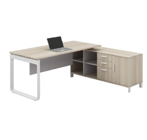 Office Table Oft 24