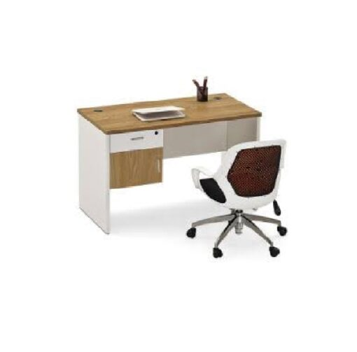 Office Table Oft 26