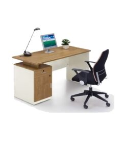 Office Table Oft 27
