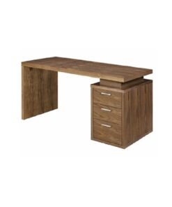 Office Table Oft 29
