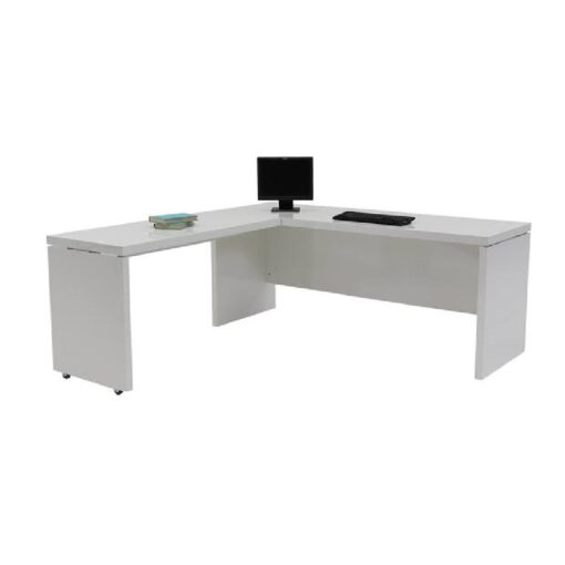Office Table Oft 30