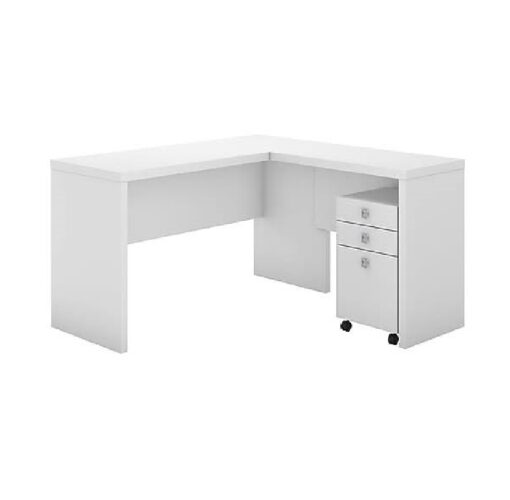 Office Table Oft 31