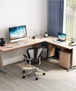 Office Table Oft 32