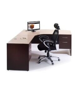 Office Table Oft 33