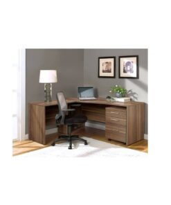 Office Table Oft 34