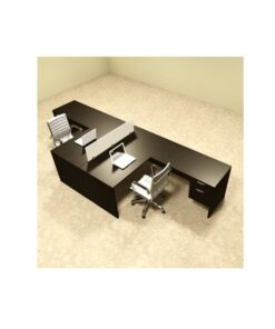 Office Table Oft 35