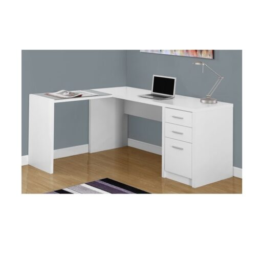 Office Table Oft 36
