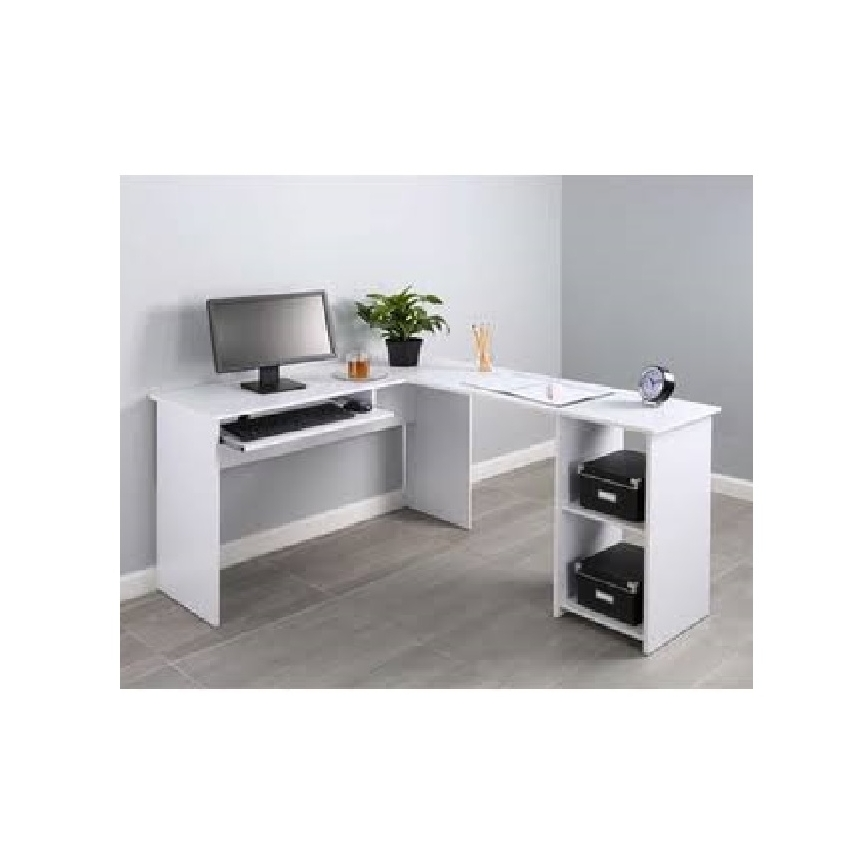 Office Table Oft 37 Furniture