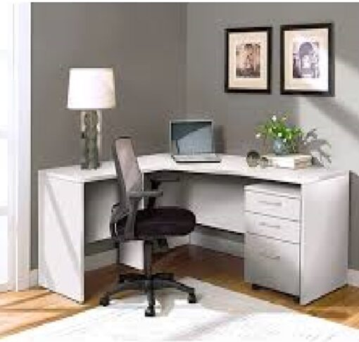 Office Table Oft 37
