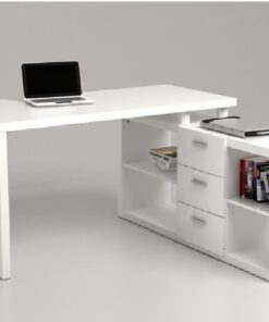 Office Table Oft 38
