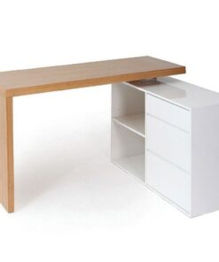 Office Table Oft 40