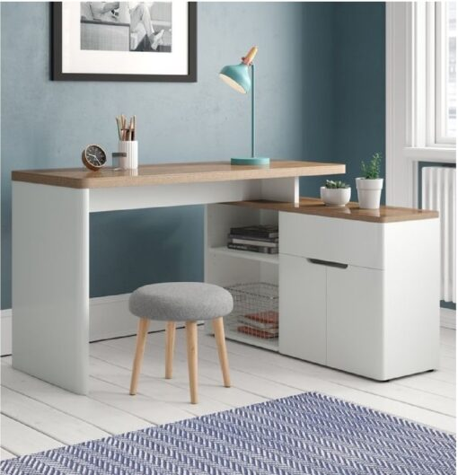 Office Table Oft 41