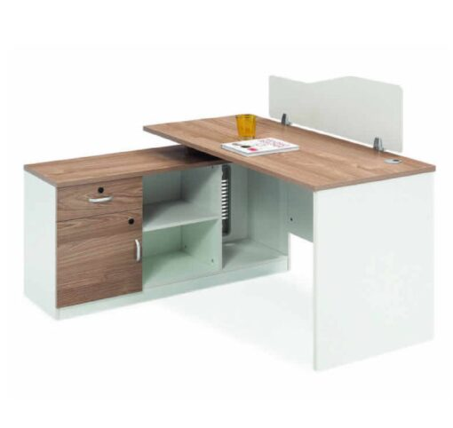 Office Table Oft 42