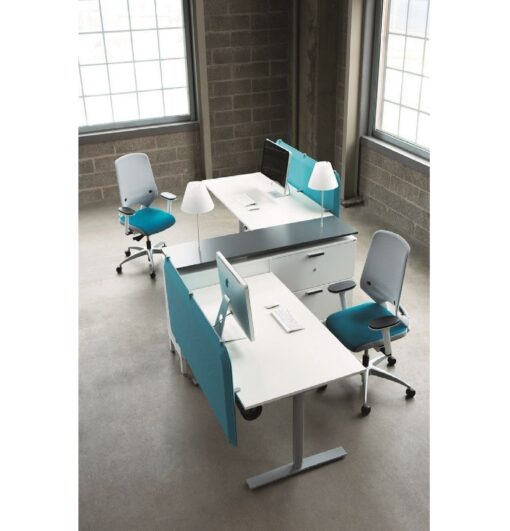 Office Table Oft 45
