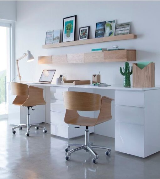 Office Table Oft 47