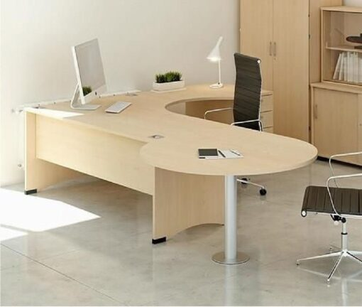 Office Table Oft 48