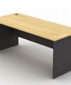Office Table Oft 11