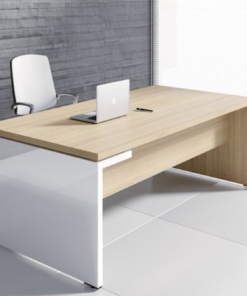 Office Table Oft 12