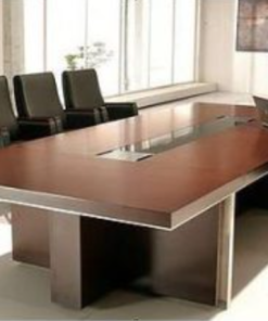 Conference Table Ct - 31