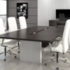 Conference Table Ct - 35