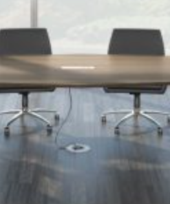 Conference Table Ct - 37