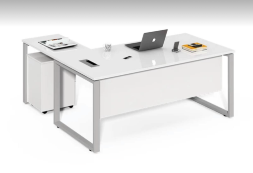 Executive Table Ext - 08A