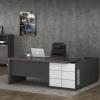 Executive Table Ext - 02