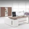 Executive Table Ext - 06A