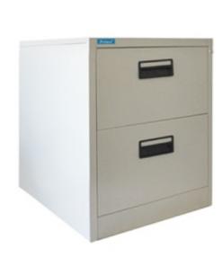 Steel Filing Cabinet Fc - 12
