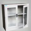 Steel Filing Cabinet Fc - 02