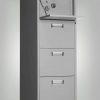Steel Filing Cabinet Fc - 03